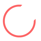 icono-industry