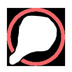 icono-search